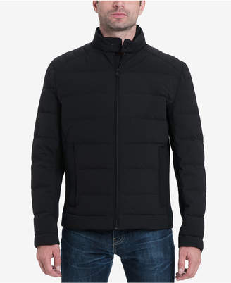 Michael Kors Men's Essex Down Jacket