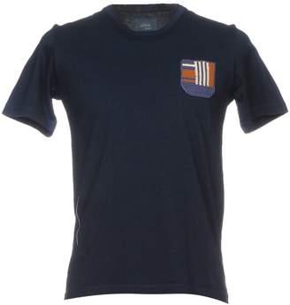 Altea T-shirts - Item 12094250SA