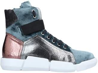 Elena Iachi High-tops & sneakers - Item 11570763AW