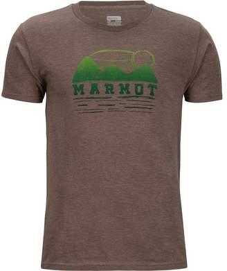 Marmot Vestige T-Shirt - Men's