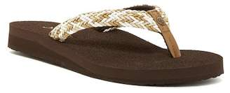 Cobian Lalati Flip Flop Sandal (Women)