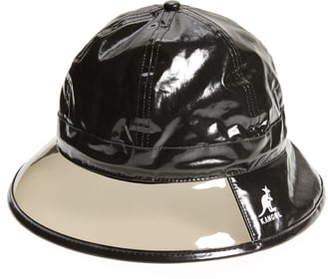 Kangol Rain Bucket Hat