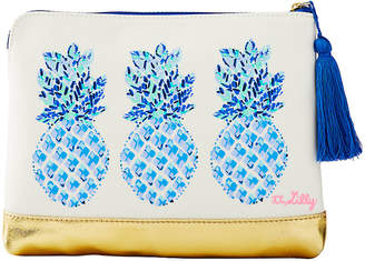 Lilly Pulitzer Bon Voyage Pouch