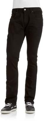 Buffalo David Bitton Max X Slim Fit Jeans