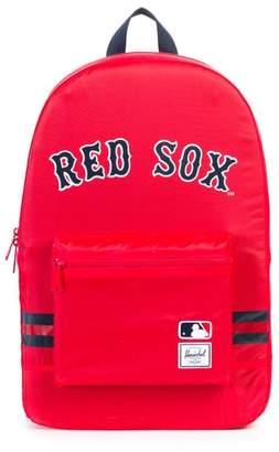 Herschel Packable - MLB American League Backpack
