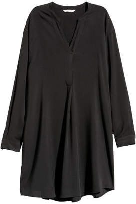 H&M Tunic - Black