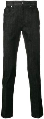Ermenegildo Zegna regular slim fit jeans