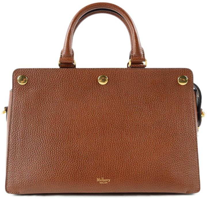 MulberryMulberry Chester Handbag