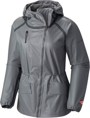 Columbia Outdry Ex Casual Jacket - Women's