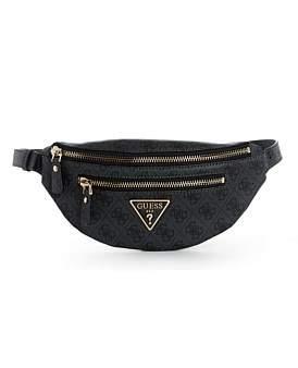 GUESS Bags For Women - ShopStyle Australia b7a56c4c63cbb