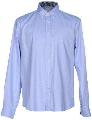 Xacus Shirts - Item 38642999SA