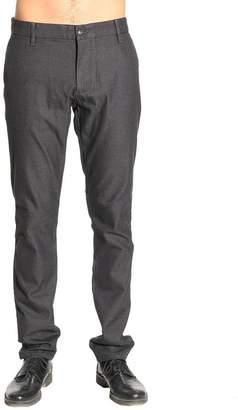 Armani Jeans Pants Pants Men