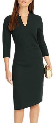 Phase Eight Roisin Dress, Juniper