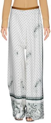 Acne Studios Casual pants - Item 13132945XK
