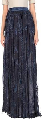 Just Cavalli Long skirts