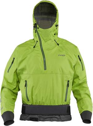 Nrs NRS Orion Dry Jacket