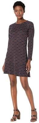Hatley Emma Dress