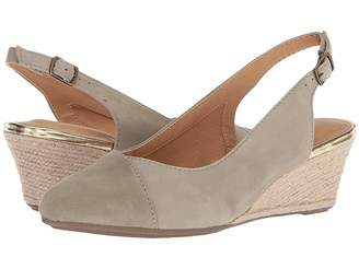 Me Too Sofia Women's Wedge Shoes