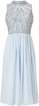 Phase Eight Elfreda Dress