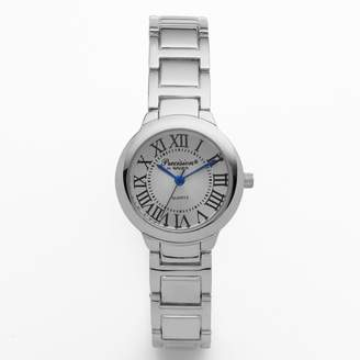 Gruen Precision By Precision by Women's Watch