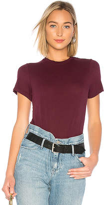 Cotton Citizen CLASSIC Tシャツ