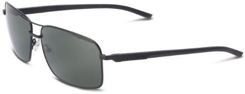 Tag Heuer Automatic 882 301 Rectangular Sunglasses