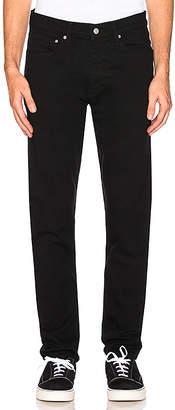 Calvin Klein Skinny Jean.