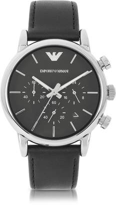 Emporio Armani Chronograph Men's Watch
