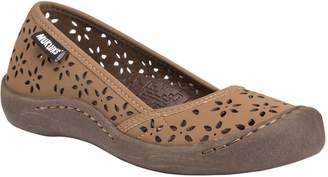 Muk Luks Shoes - Sandy