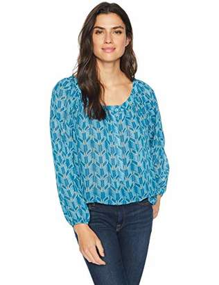 Ariat Women's Women's Tiffany Tunic