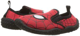 Favorite Characters Spidermantm Slip-On Shoe Boys Shoes