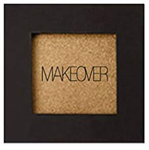 Makeover Single Eyeshadow