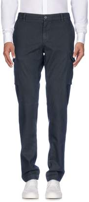 Mason 3/4-length shorts