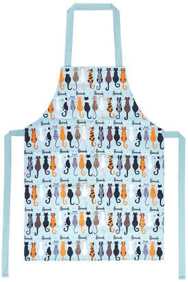 Harrods Curly Tails Apron