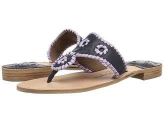 Jack Rogers Lisa Women's Shoes
