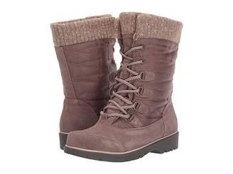Bare Traps Baretraps Sierra Women's Boots