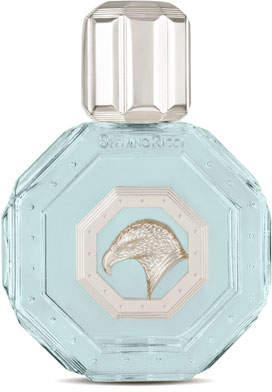 Stefano Ricci Royal Eagle Silver Fragrance for Men, 50mL