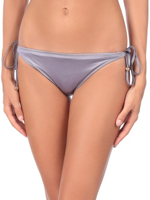 Roberto Cavalli Swim briefs - Item 47229879FG