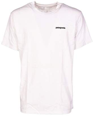 Patagonia Fitz Roy Trout T-shirt