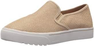 Sorel Women's CAMPSNEAKTM Slip ON Sneaker