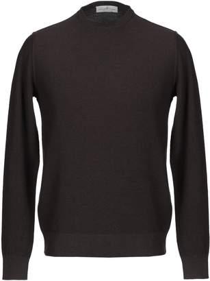 Della Ciana Sweaters - Item 39916435PP