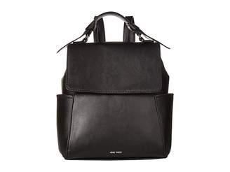 Nine West Preeda Backpack Backpack Bags