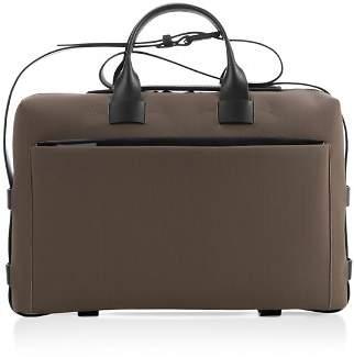 Troubadour GOODS Slim Briefcase