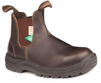Blundstone 162 CSA Safety in