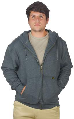 Stanley Big & Tall Fleece Hoodie