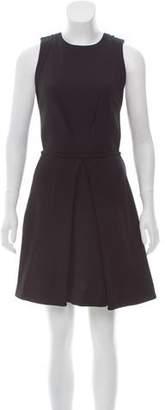 Proenza Schouler Sleeveless Knee-Length Dress w/ Tags
