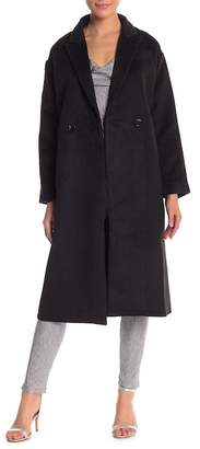 re:named apparel Penny Lane Coat