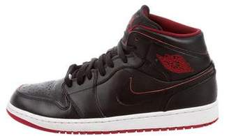Nike Jordan 1 Retro High-Top Sneakers