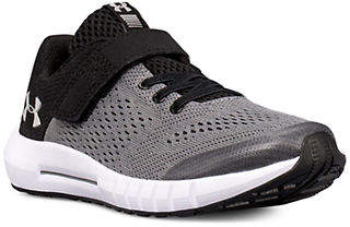 Under Armour Pre-School UA Pursuit AC Sneakers