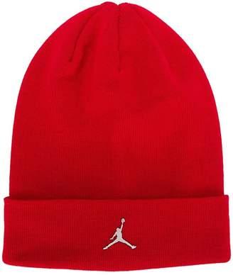 Nike knitted beanie